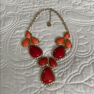 Fashion statement bubble necklace just for YOU!